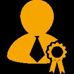 icon-kandidaten-1